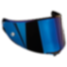 visor-race-2-iridium (1).png