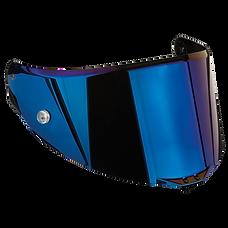 visor-race-2-iridium (1).png