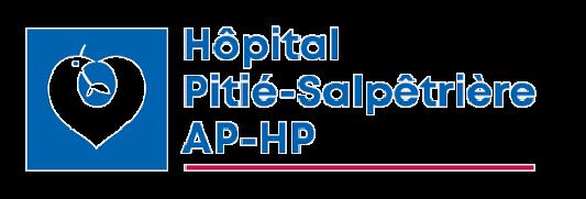 AP-HP_edited.png