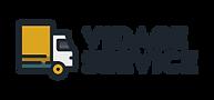 logo-1-05.png