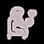 massage-femme-enceinte-vannes.png