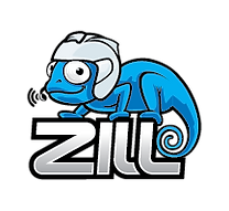 Zill (1)-01.png