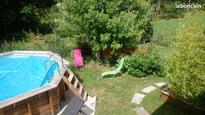 Piscine jardin.jpg