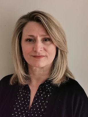 Catherine Buisson Coach pour personnes hypersensibles