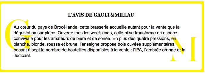 gault&millau2021 - copie.png