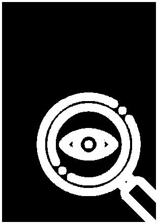 investigate-02.png