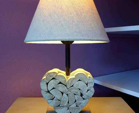 lampe coeur.jpg