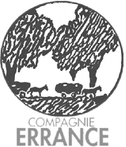 Compagnie Errance_logo.png