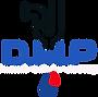 Logo D.M.P Plomberie