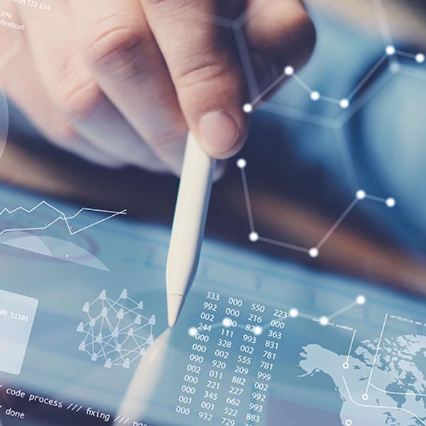 Formation Introduction à la Data Science & IA