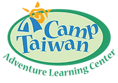 Camp Taiwan - logo2019-01.png