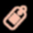 noun_Tag_1743041-01.png