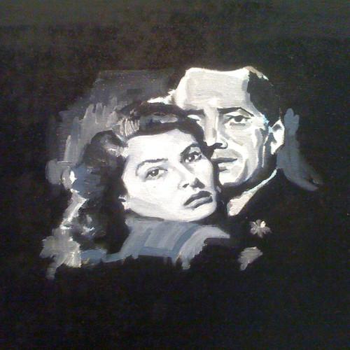 Casablanca2BYbauerCaillebotteri.JPG