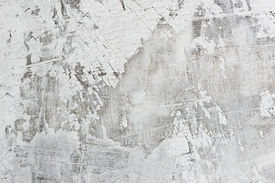texture-of-an-old-gray-wall-for-backgrou