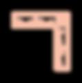 Icone mesure Roses éternelles – Atelier 19