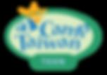 Camp Taiwan - logo2019-04.png