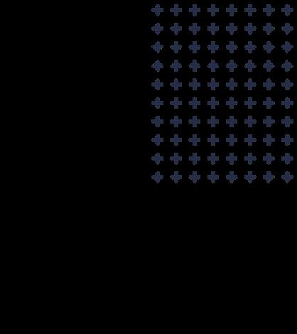 bg-texture%2B1-01_edited.png
