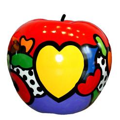 AppleBYvirginiaCaillebotteri.jpeg