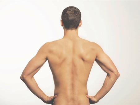 Quelles solutions pour renforcer le dos ?
