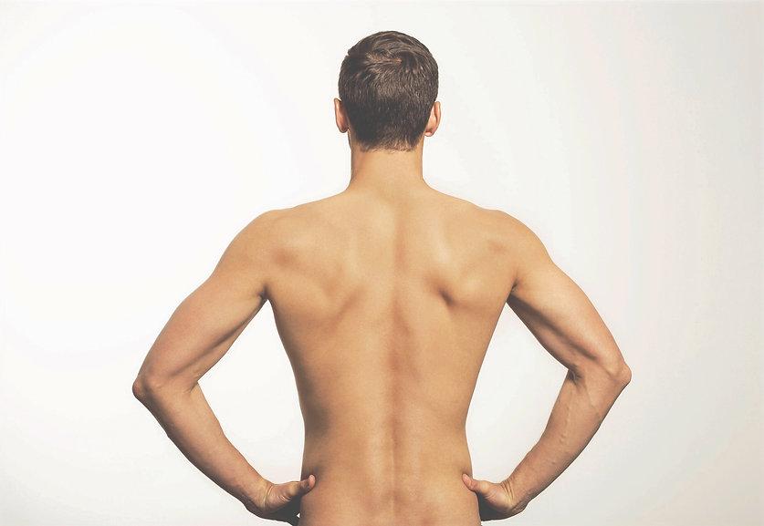 MedXcore Clamart - Alternative à la salle de sport pour un dos fort