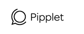 logo_certification Pipplet Flex.png