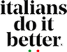 Boco-Logo-RVB copie.png
