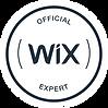 Expert Wix