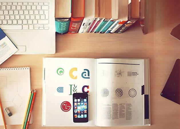 Experte dans l'accompagnement des étudiants, des entreprises et des salariés