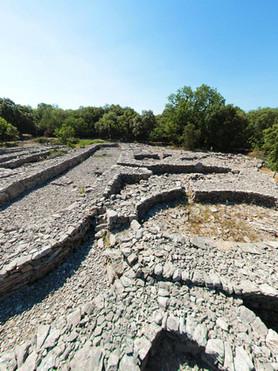 le site prehistorique.jpg