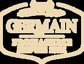 Logo Fromagerie Germain - Plateaux de fromages à Dijon & Langres