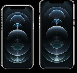 iPhone-12-Pro-Mockup-Set.png