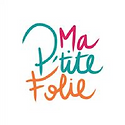Maptitefolie_logo.png