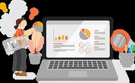 outils & configuration - challenge infopreneur