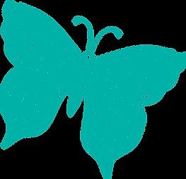 Papillon2 copie.png