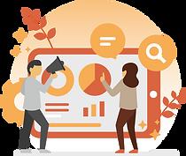 concevoir & promouvoir - challenge infopreneur