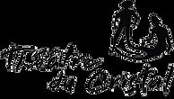 Theatre_du_Cristal_logo.png
