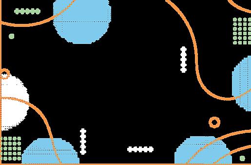 bactanalyse-05.png