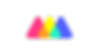 Le Royaume Numerique-Logo White-03.png