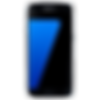 samsung-s7-2.png