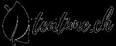 logo-teatime-080420.png.webp