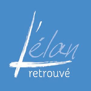 Fondation_lelan_retrouve_logo.png