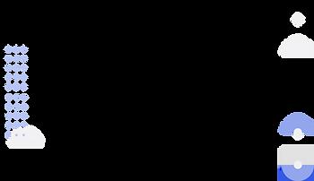 Captura de Pantalla 2021-04-27 a la(s) 1