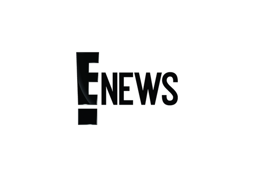 e-news-logo-png-5.png