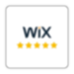wix-color.png