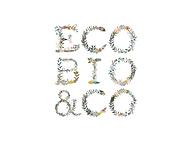 ECOBIO&CO