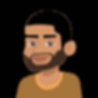 avatars-wf-05.png