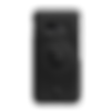 samsung-s10-plus-2.png
