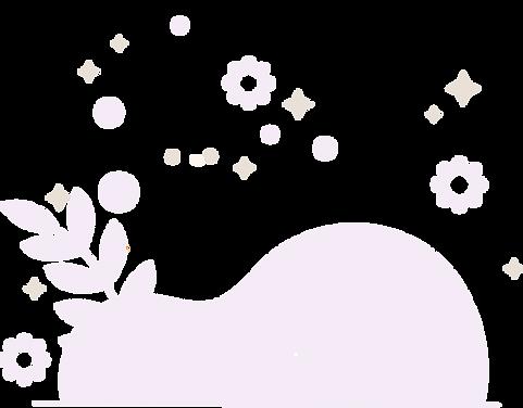 ILLUSai-06.png
