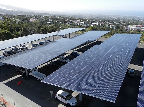ombrieres-photovoltaiques-parking-e15235
