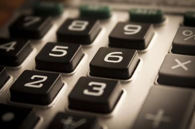 Aides financières >
